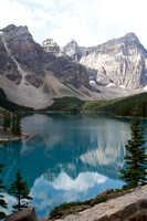 Banff & Lake Louise